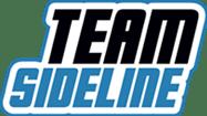 Image result for team sideline