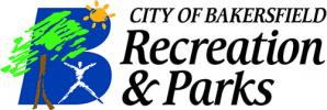 Bakersfield Recreation & Parks