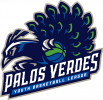 Palos Verdes Youth Basketball League
