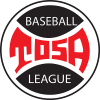Tosa Baseball League