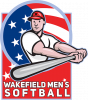 Wakefield Men's Softball League
