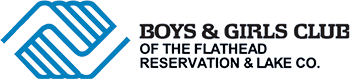 Boys & Girls Club of the Flathead Reservation and Lake County