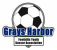 Grays Harbor Youth Soccer Association